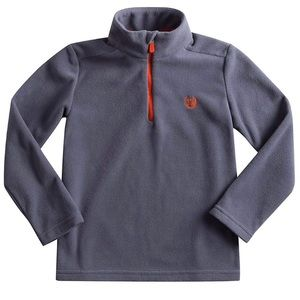 Boy's Chaps Pullover